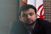 استعفای دکتر علی رضایی از مجمع برای نامزدی مجلس