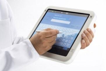 نظام ارجاع الکترونیک، هدایت درست بیمار در مسیر درمان/ دیگر بیماران معطل وقت نمیشوند