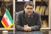 چهار هزار و ۵۰۰ نفر بر روند انتخابات در البرز نظارت دارند