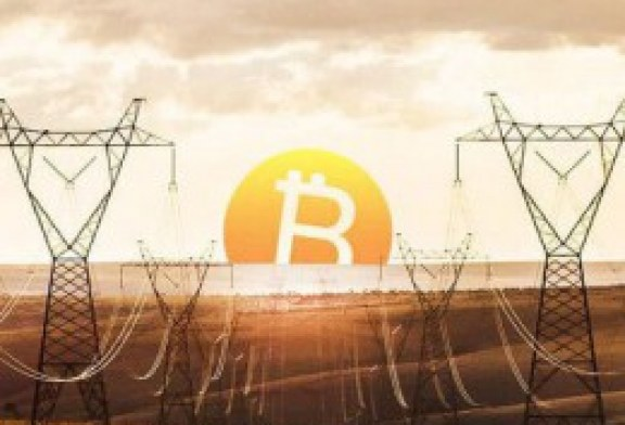 استخراج ارز دیجیتال خلاف قانون است