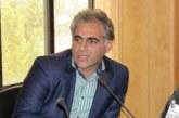 مدیر سابق شهرداری فردیس منتخب شورای شهر شد