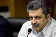 هشدار؛ ادامه فعالیتهای بیمارستانهای دولتی استان البرز غیرممکن شده است!