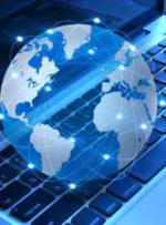 ضرر مالی هر روز قطعی اینترنت در ایران چقدر است؟