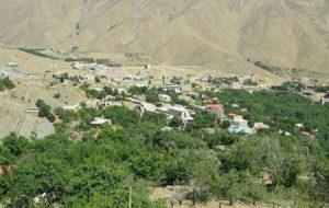 واکنش دادستان البرز به فروش غیرقانونی اراضی آتشگاه کرج