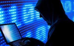 هشدار پلیس فتا البرز در خصوص سایت جعلی قطع یارانه
