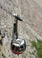 احداث تلهکابین در طالقان معطل صدور مجوز است