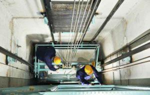 زنگ خطر آسانسورهای بی کیفیت در استان به صدا درآمد