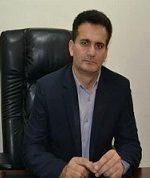 پلمب کاروانسرای شاه عباسی به دستور دادستان