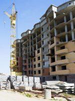مسئولان روستایی پشت پرده ساخت و سازهای غیرمجاز در ساوجبلاغ