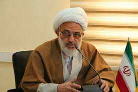 دشمن از اقتدار جمهوری اسلامی ایران واهمه دارد