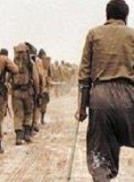 هیئت موسس جبهه فراگیر ایثارگران استان البرز انتخاب شدند