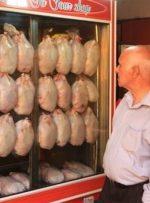 به کجا چنین شتابان/ خیز مجدد قیمت مرغ در بازار؟!