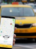 کلاهبرداران در کمین رانندگان تاکسیهای اینترنتی