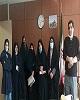 نقش درخشان بانوان در پیروزی انقلاب اسلامی و دفاع مقدس
