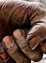 تورم با مزد و معیشت کارگران چه کرد؟