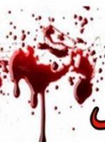 پدرکشی در کمالشهر کرج بر سر نحوه آشپزی/ اعتراف متهم به قتل پدر با چاقو