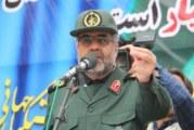 یکی از ابعاد دشمنی آمریکا با ایران، علم است