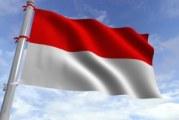 سونامی؛ بلای جان مردم اندونزی