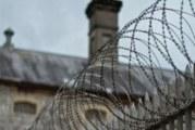 فرار ۴ زندانی از ندامتگاه کچویی فردیس!