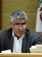 آخرین آمار ثبت نام کنندگان در انتخابات شوراهای اسلامی شهر البرز