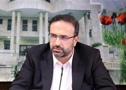 کشف فساد مالی در برق منطقهای استان البرز/ مدیرعامل سابق بازداشت شد/ متهمان این پرونده ۱۰ نفرند