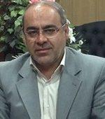 پای فرماندار هم به بساط دست فروشان فردیس باز شد