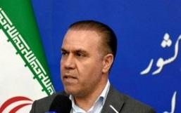 تبلیغات قانونی نامزدهای شورای شهر و روستا از ۲۰ خرداد آغاز میشود