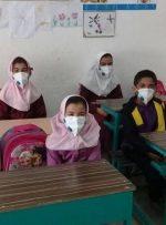 تزریق واکسن کرونا به دانشآموزان بالای ۱۲ سال دارای بیماری زمینهای