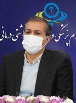 بیمارستان امام خمینی كرج در موج پنجم كرونا می تواند بسیار كمك كننده باشد
