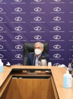موسسه رازی از ذخایر ارزشمند کشور و مستلزم حفاظت مستمر است